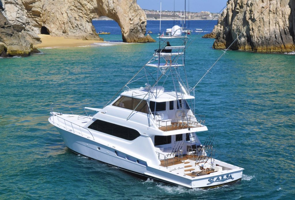 70ft-hatterascabo-fishing-charters