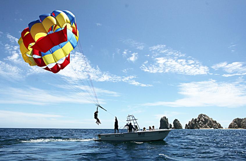 cabo-parasailng-fishing-charters