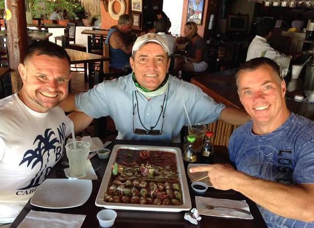 fishing-charters-team