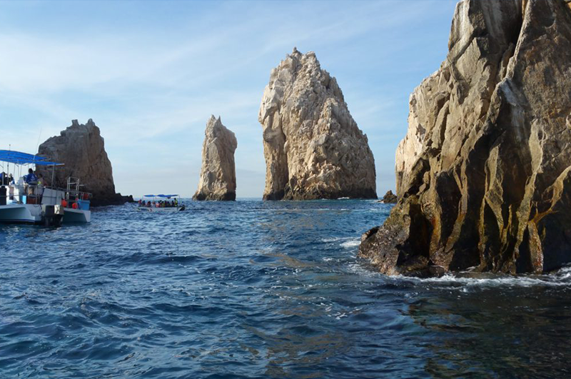snorkle-cabo-fishing-charters