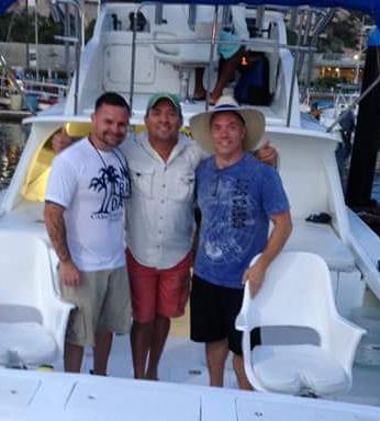 cabo-san-lucas-fishing-charters