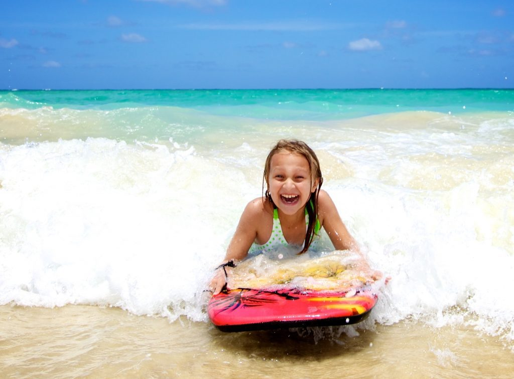 kids excursions in Cabo san Lucas