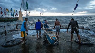long range fishing Cabo san Lucas