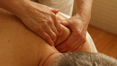private massage Cabo san Lucas
